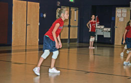 09_09_24_volleyball_0140_edited_1