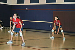 volleyball_09_09_09_pg2